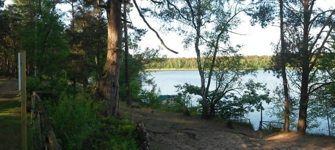 Campingplatz D66 – Am Schmöldesee