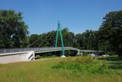 Dahme-Radweg