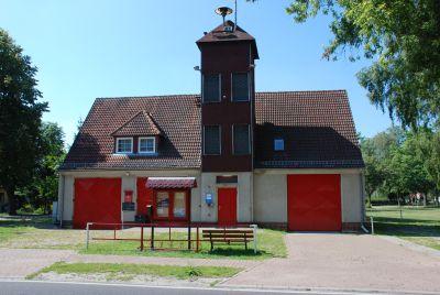 Prieros_Feuerwehr_DSC_0572