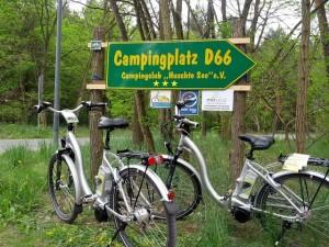 Campingplatz_D66_Am_Schmoeldesee_web