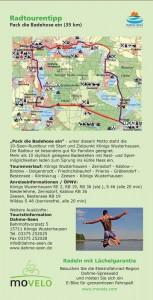 Radpauschale-Dahme-Seen-Campingplatz-D66-Pack-die-Badehose-ein-2
