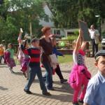 Schule Prieros