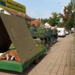 Campingplatz D66