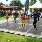 Heideseesportfest