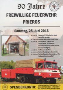 90-Jahre-Freiwillige-Feuerwehr-Prieros-2016